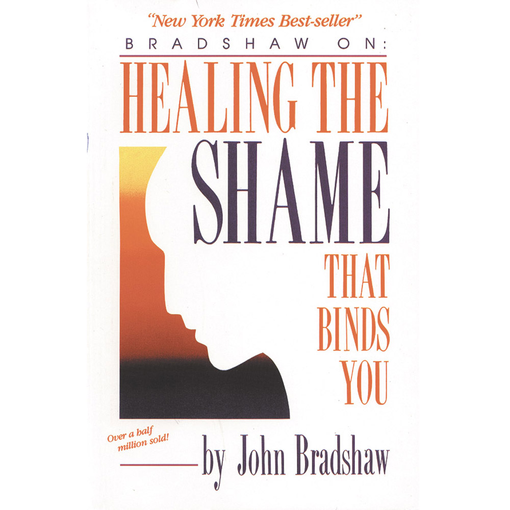 worksheet Shame And Addiction Worksheets wings of support healing the shame binds you book item code 20228